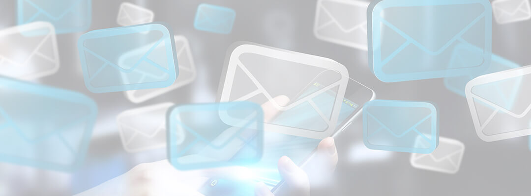 virtual mail